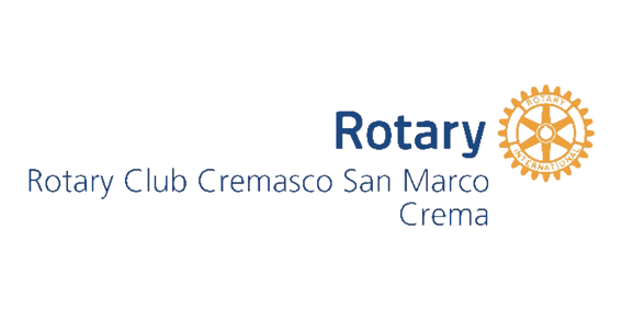 Rotary Club Cremasco