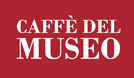CAFFE MUSEO
